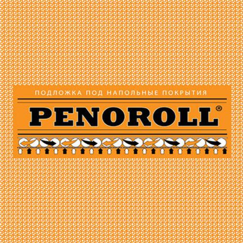 image_penoroll