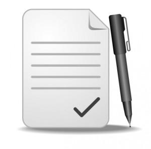pen_paper_icon-640x634